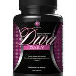 diva daily