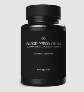 bloodpressurerx