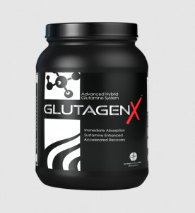 glutagenex